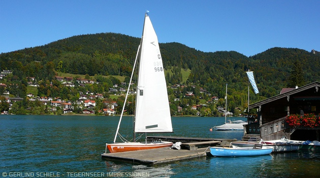 Copyright Gerlind Schiele Photography Tegernsee +49 (0) 170 - 908 85 85
